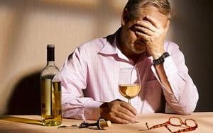 Частные клиники лечения алкоголизма самара екарства от алкоголизма